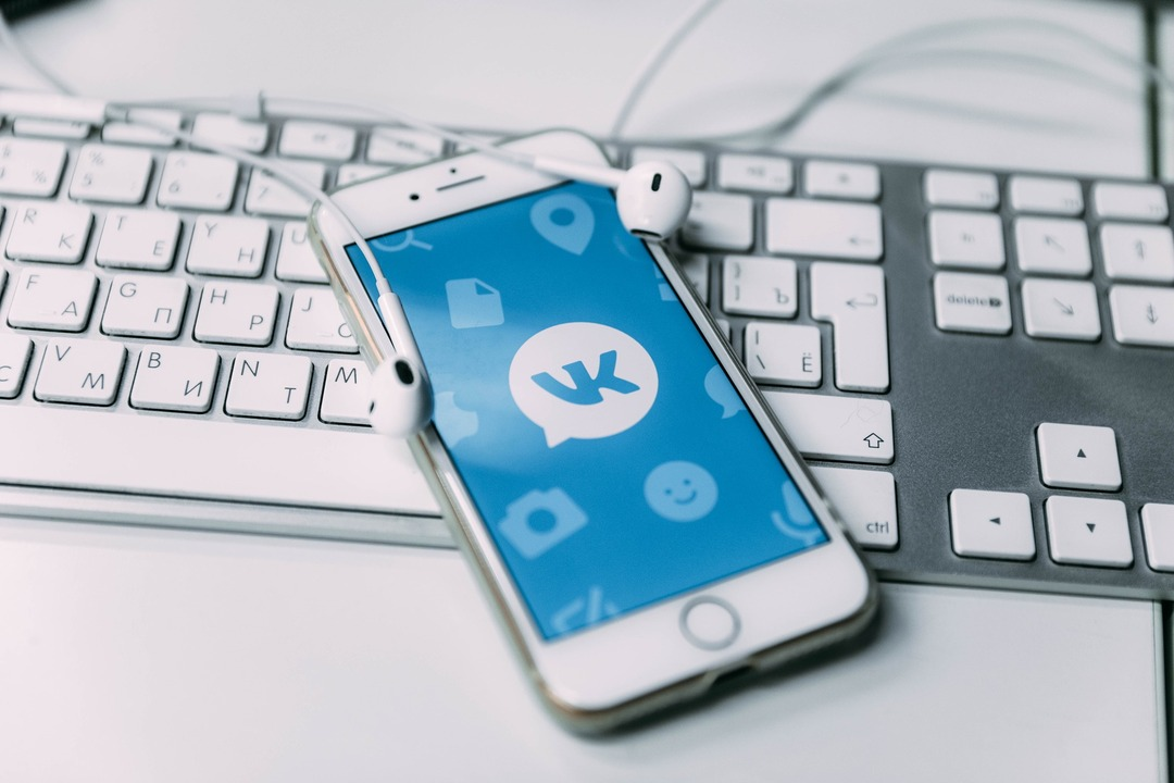 Российской компании разрешили использовать информацию о пользователях ВКонтакте