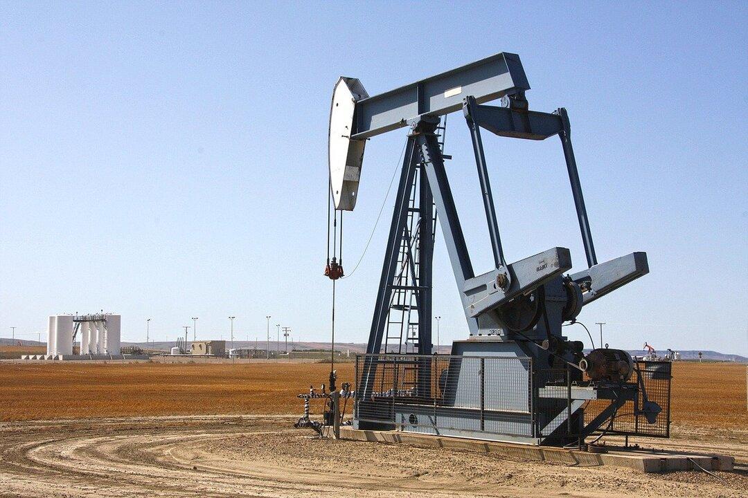 Цена нефти Brent превысила $62 за баррель