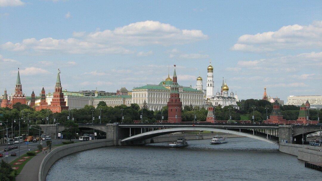 В Москве квартиры в самом центре выставили на продажу по цене от 3,3 млн рублей