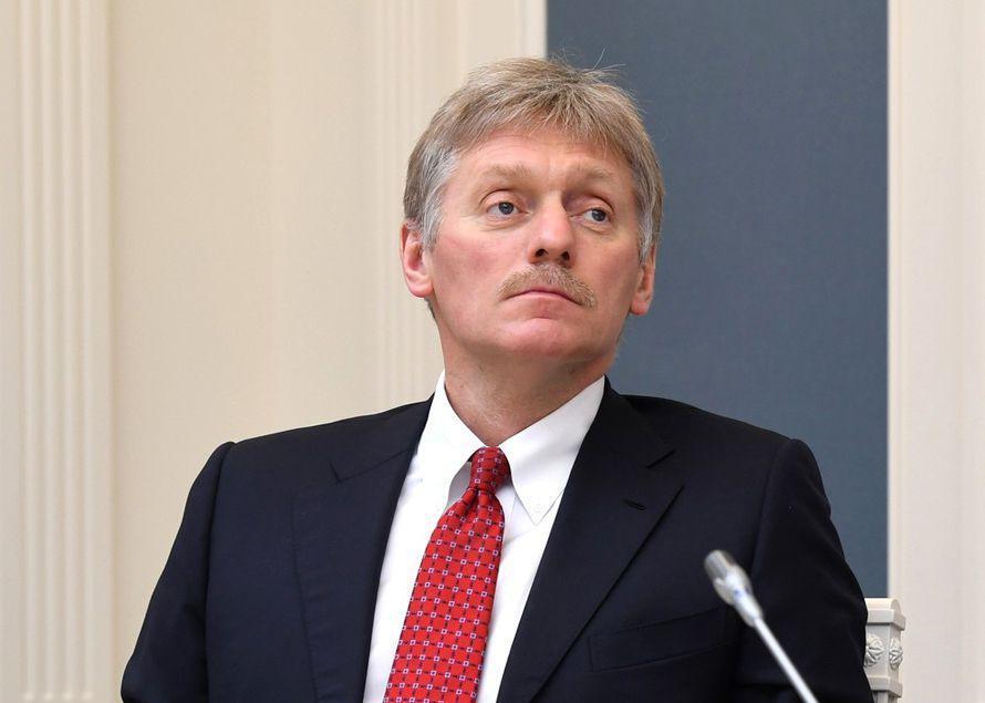 Интересное предложение. В Кремле ответили на идею Маска пообщаться с Путиным в Clubhouse
