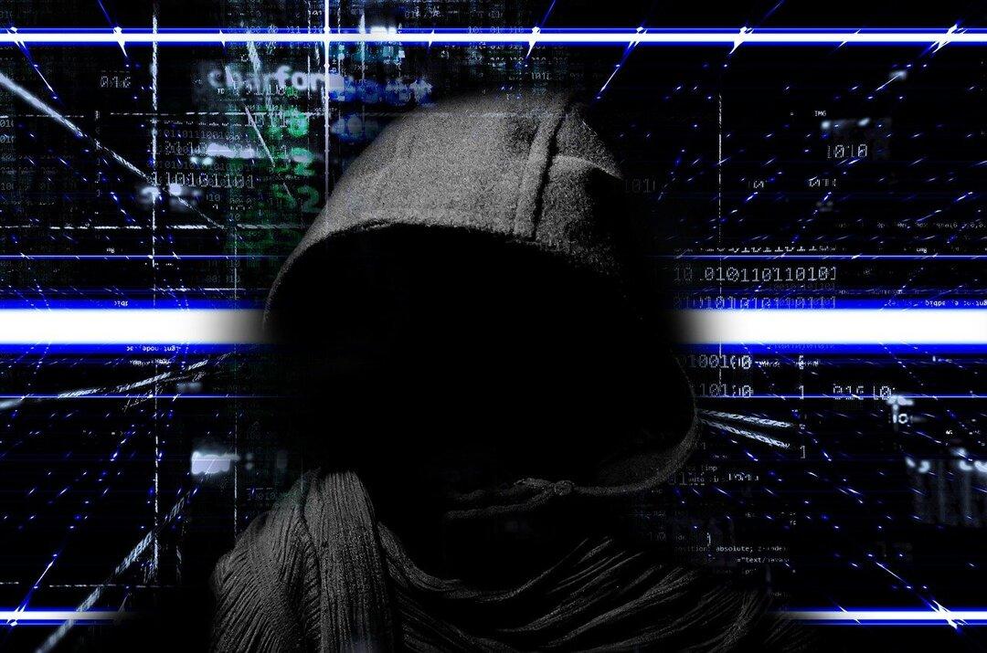 Эксперты подсчитали доходы хакеров от атак на российские онлайн-магазины