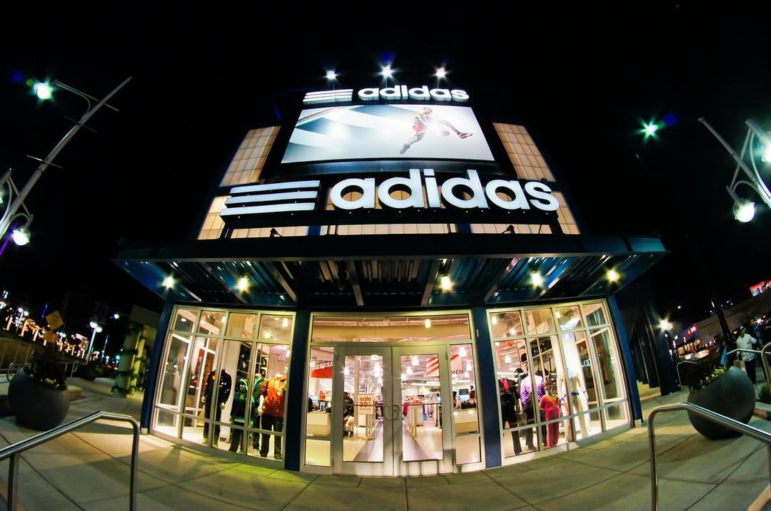 Adidas решил продать Reebok