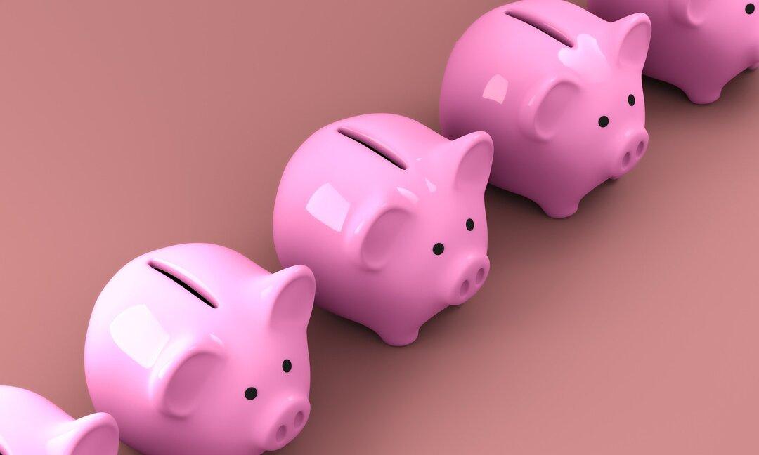 Эксперты сообщили о росте доли россиян со сбережениями