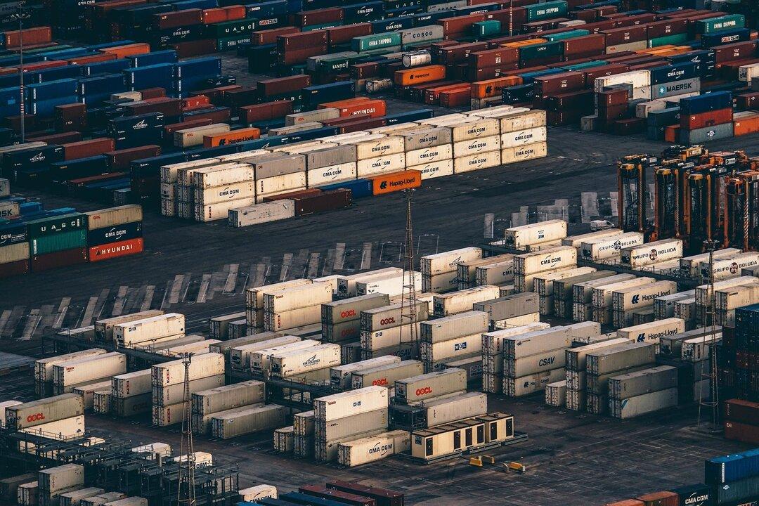 Пандемия привела к сокращению секретного экспорта из России
