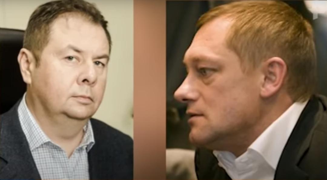 Стали известны подробности дела против основателя Пятёрочки о вымогательстве $20 млн