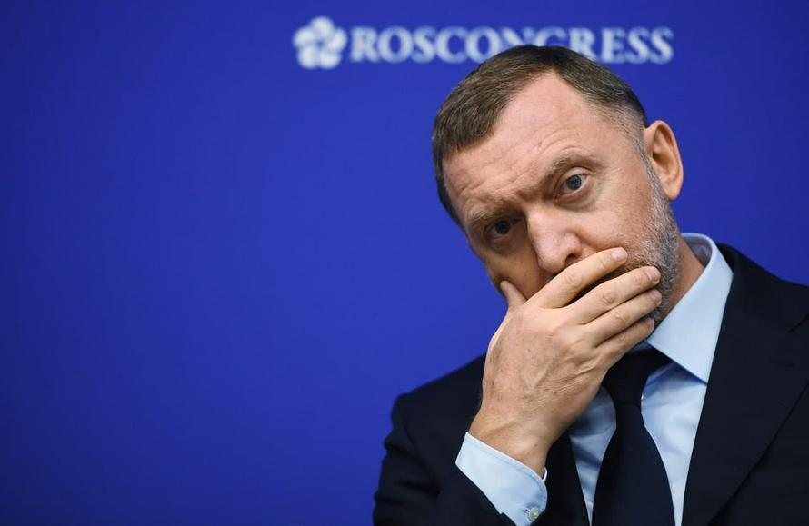 Российский миллиардер обвинил Центробанк в циничности, а Госдуму  в послушности