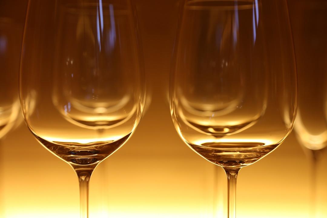 Акции крупнейшей в России алкогольной компании внезапно выросли почти на 40%