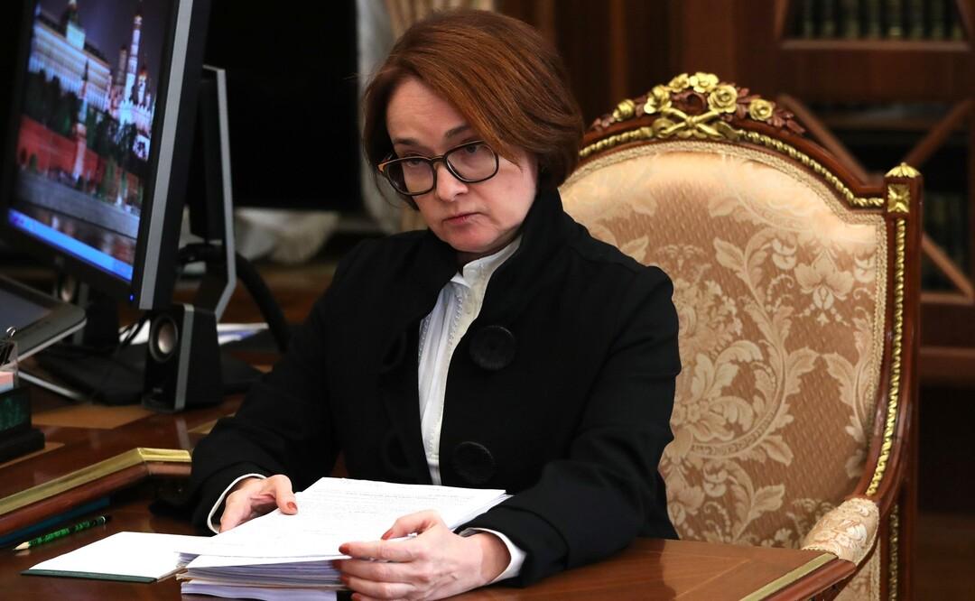Россиян начали готовить к повышению ключевой ставки