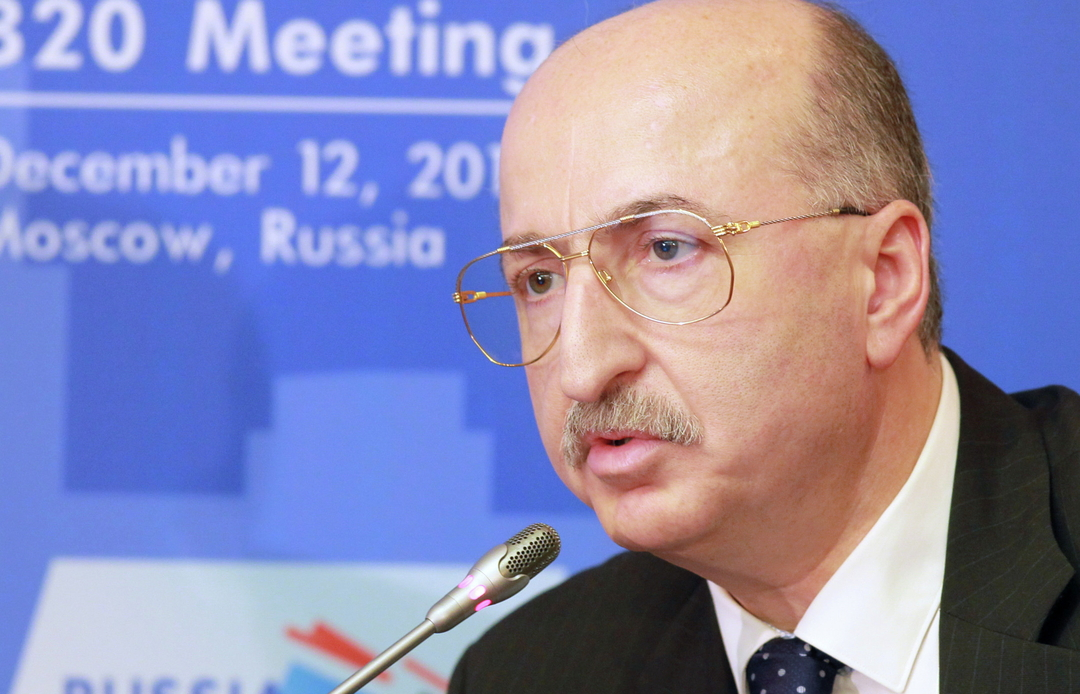 Российского миллионера попытались обмануть на $3 млн