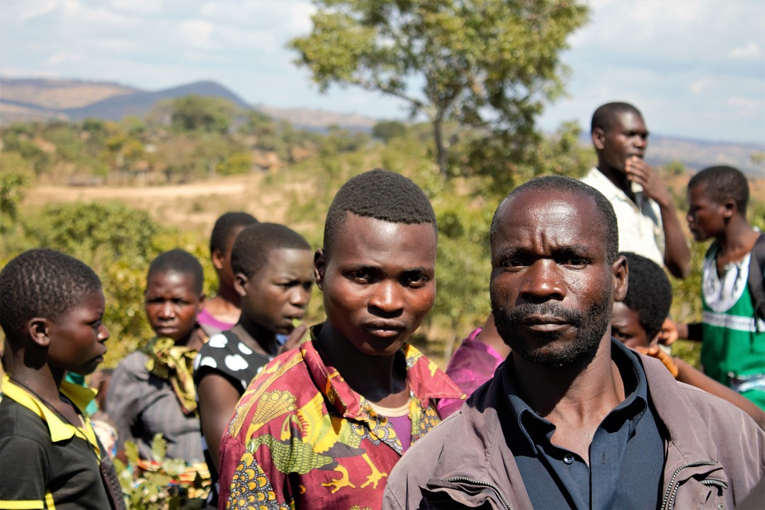 Россия потратит 136 млн рублей на помощь Конго в борьбе с вирусом