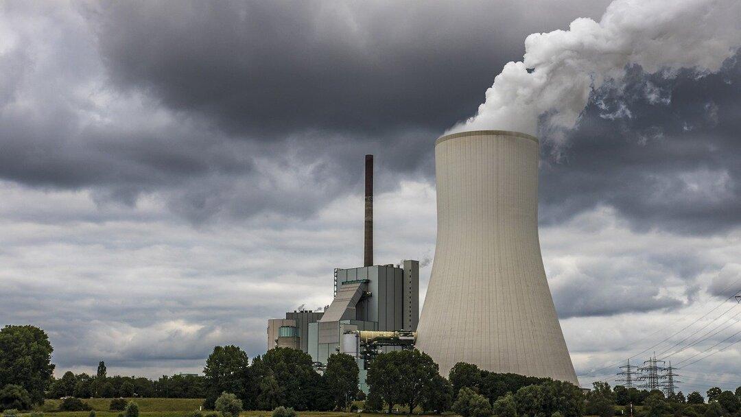 В России топ-менеджеров заподозрили в желании разорить энергокомпанию. Ущерб оценили в 350 млн рублей