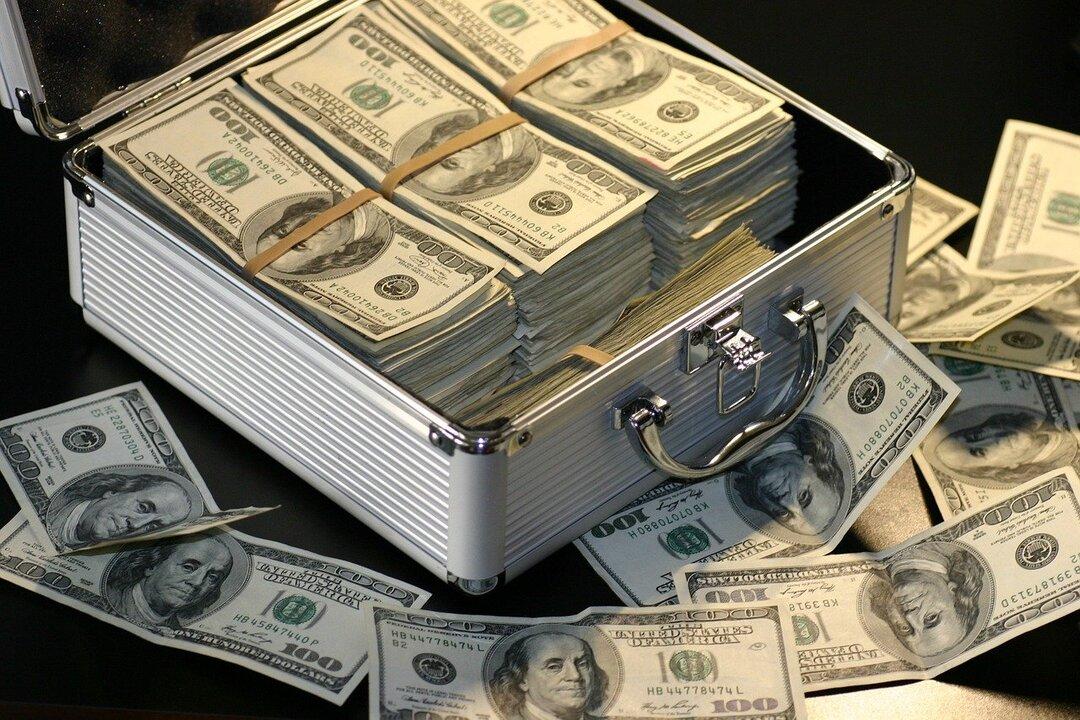 Стартап выходцев из России собрал $2 млн инвестиций. В него вложились сооснователи Tinder и PayPal