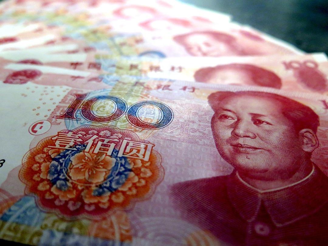 Минфин разместил часть средств ФНБ в иенах и юанях. Доля евро и доллара упала
