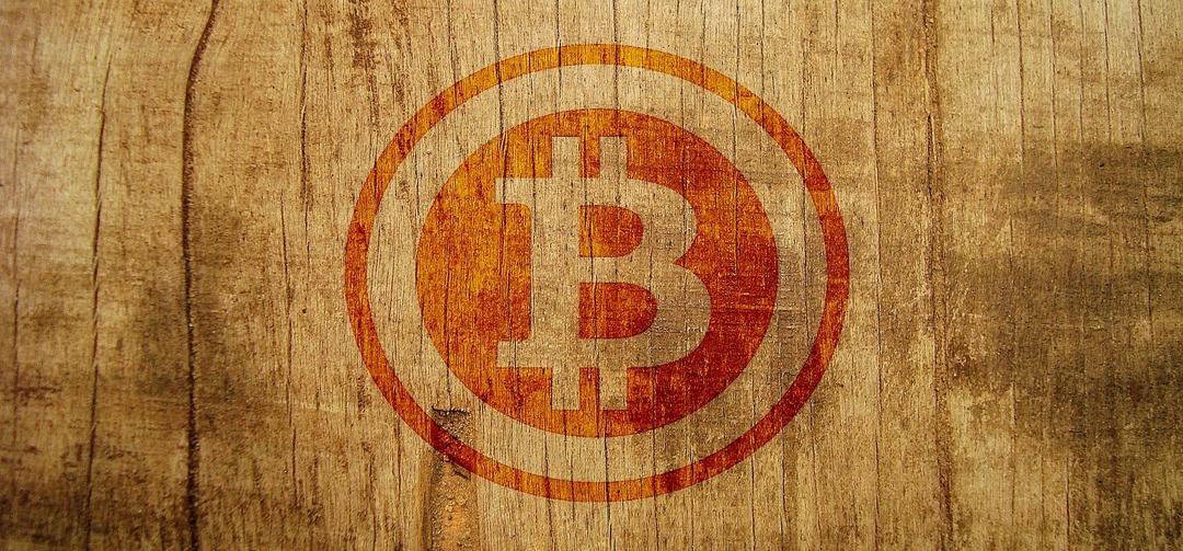 Раскрытие личности создателя биткоина признали опасным для рынка
