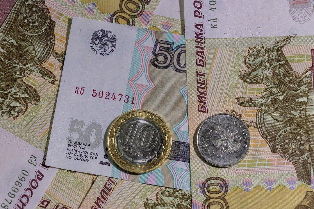 Россиянам стали чаще отказывать в назначении пенсии