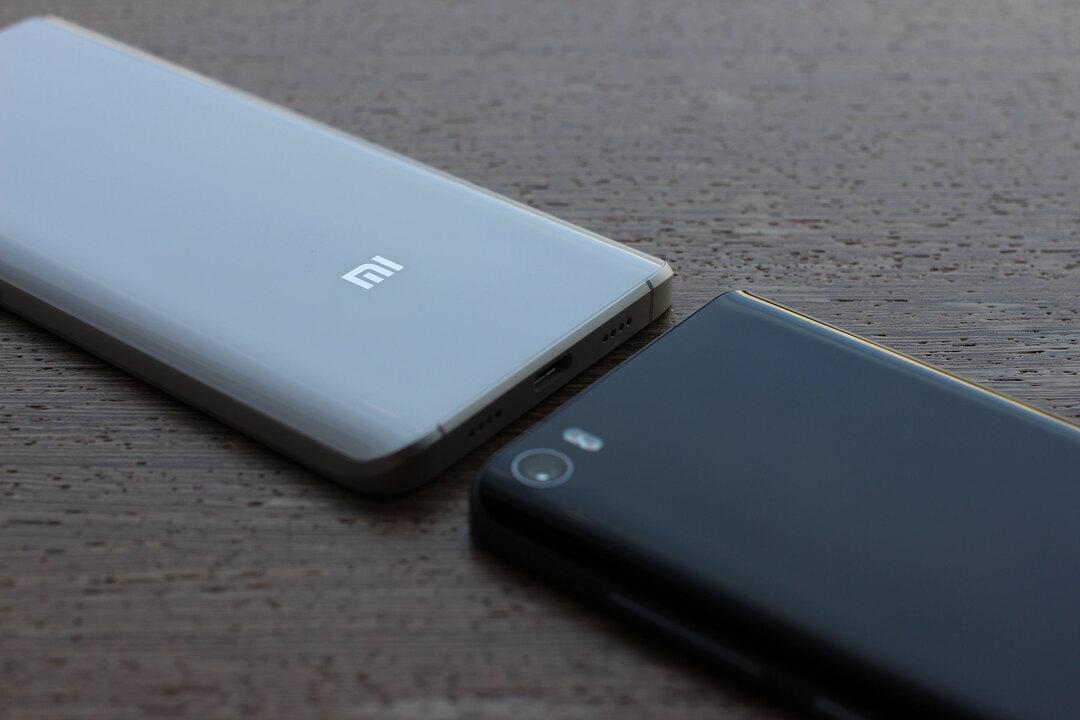 Xiaomi запустила аналог Clubhouse для пользователей Android-устройств и iPhone