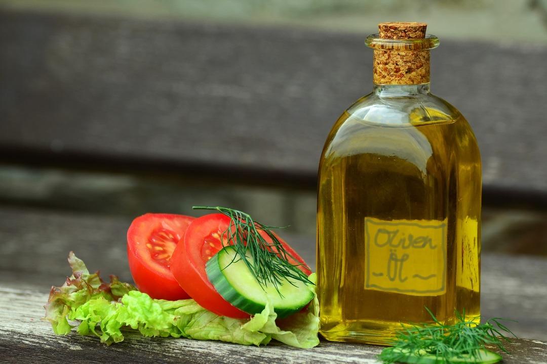 Россиян предупредили о заметном подорожании оливкового масла