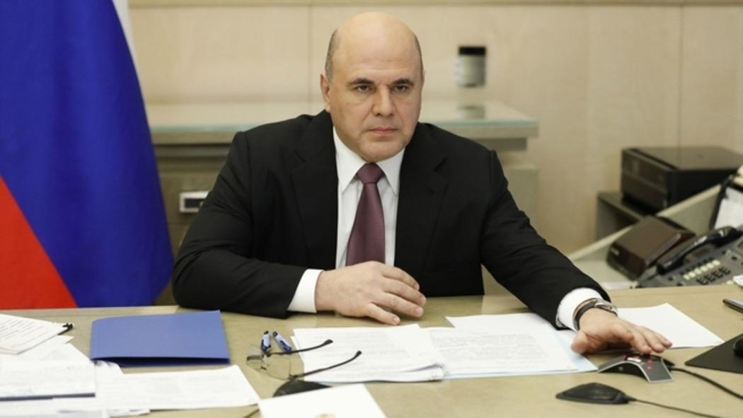 В России утвердили новую программу поддержки бизнеса
