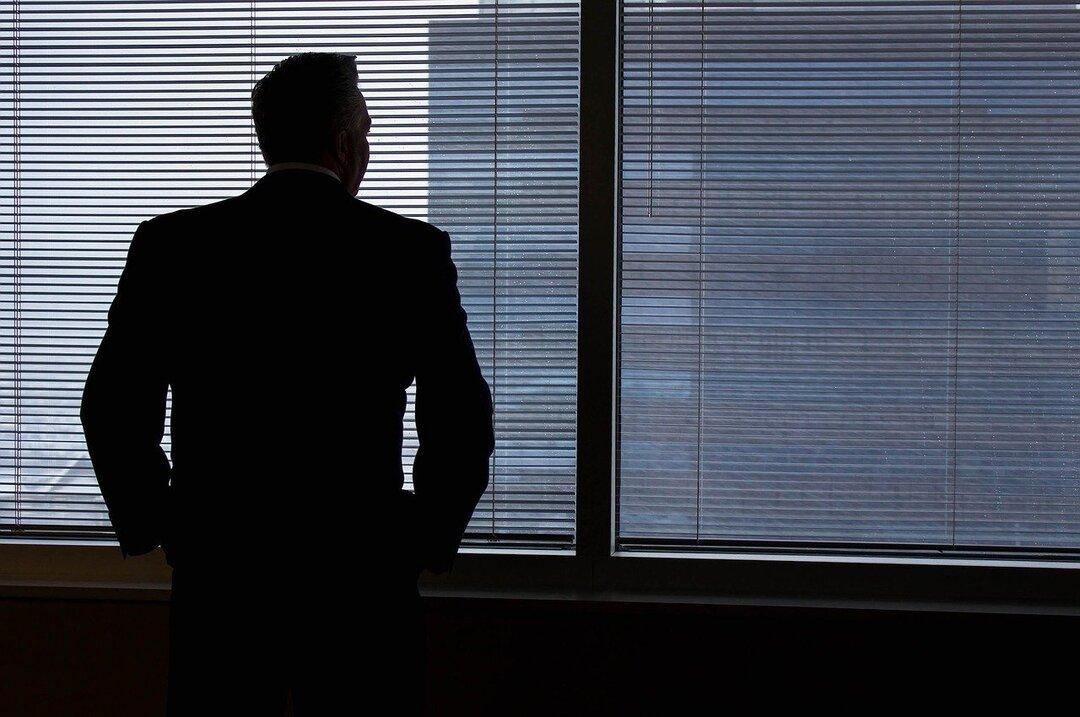 Более половины российских предпринимателей признались в неумении продвигать товар за рубежом