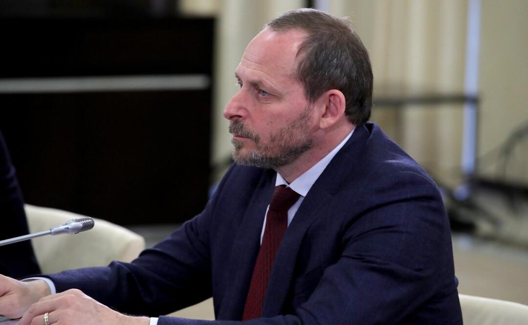 Глава Яндекса решил избавиться от акций своей компании