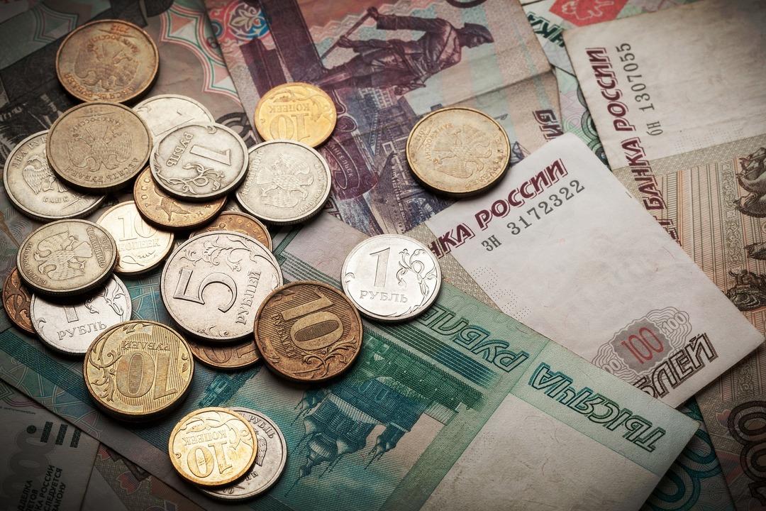 Российский депутат попался на хищении миллионов рублей у собственной компании