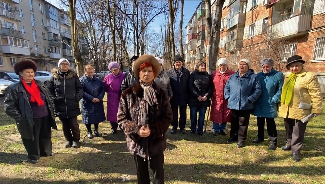 Сплошная аморальность. Российские пенсионеры призвали срочно закрыть Clubhouse