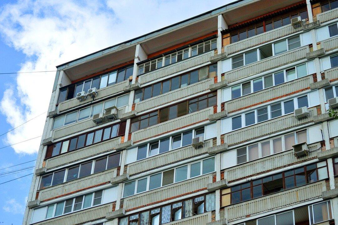 Дефицит на вторичном рынке жилья объяснили опасениями владельцев недвижимости