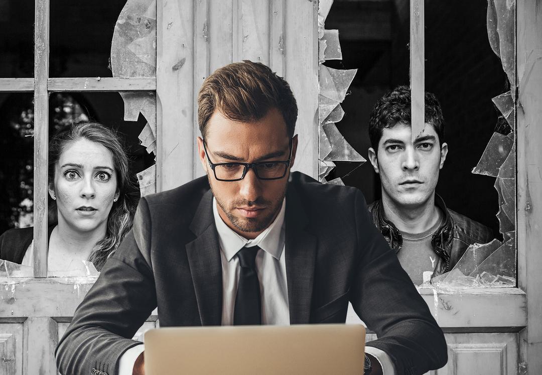 Как не дать франчайзи украсть бизнес. 6 советов от эксперта