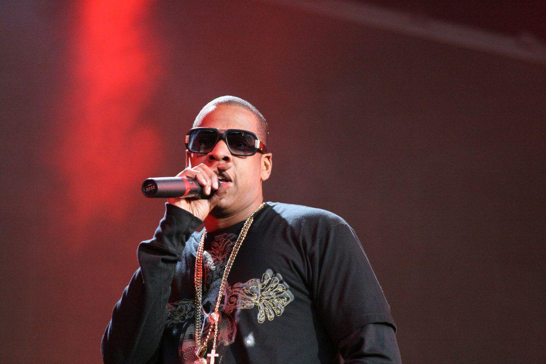 Рэпер Jay-Z разбогател на $400 млн за две недели