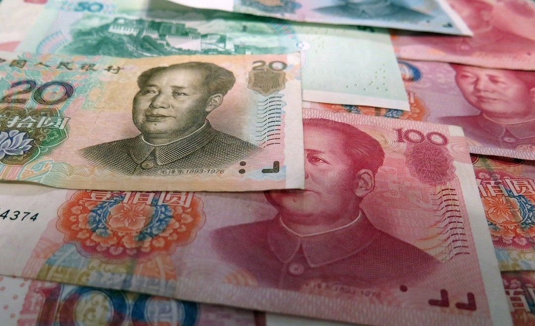 Российский резервный фонд потерял миллиарды рублей из-за инвестиций в иены и юани