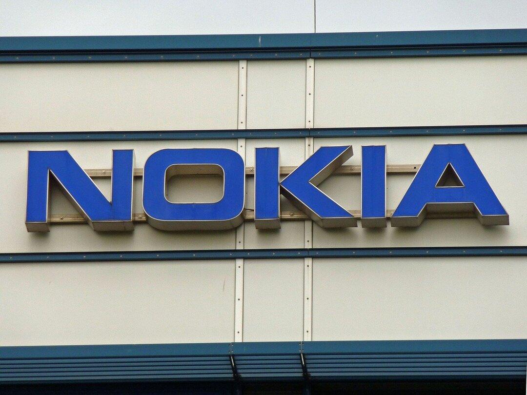 Nokia за последние два года тайно уволила больше 11 тысяч человек