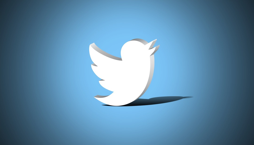 Роскомнадзор замедлил Twitter и пригрозил ему блокировкой