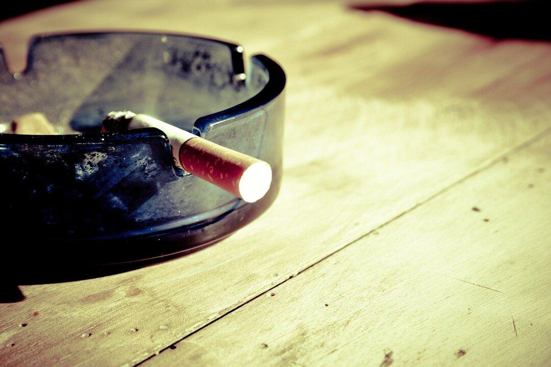 России предсказали приток нелегальных сигарет из-за роста акцизов