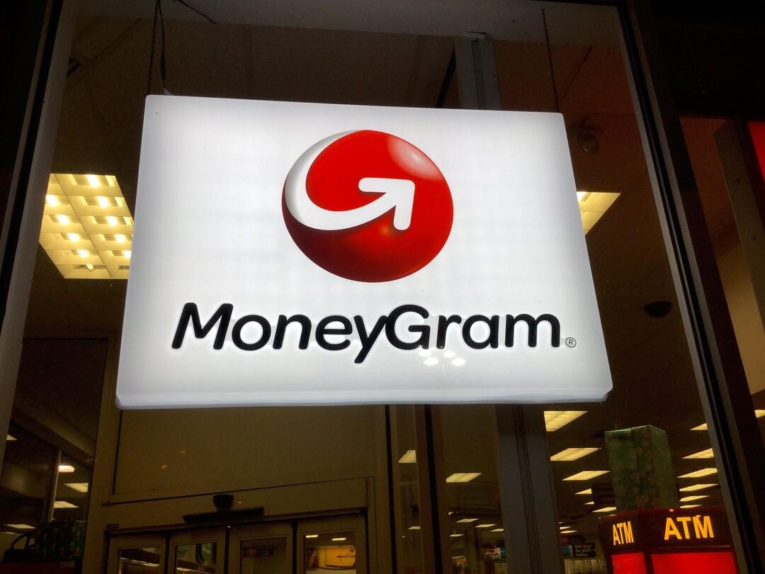 Из России решил уйти единственный зарубежный сервис денежных переводов