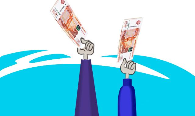 Интерес российских инвесторов к биткоину взлетел вслед за его ценой