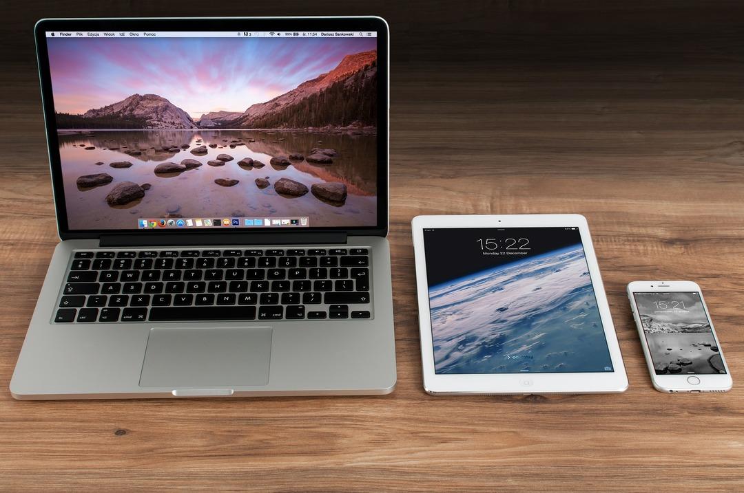 Apple подала в суд на бывшего сотрудника за передачу коммерческой тайны