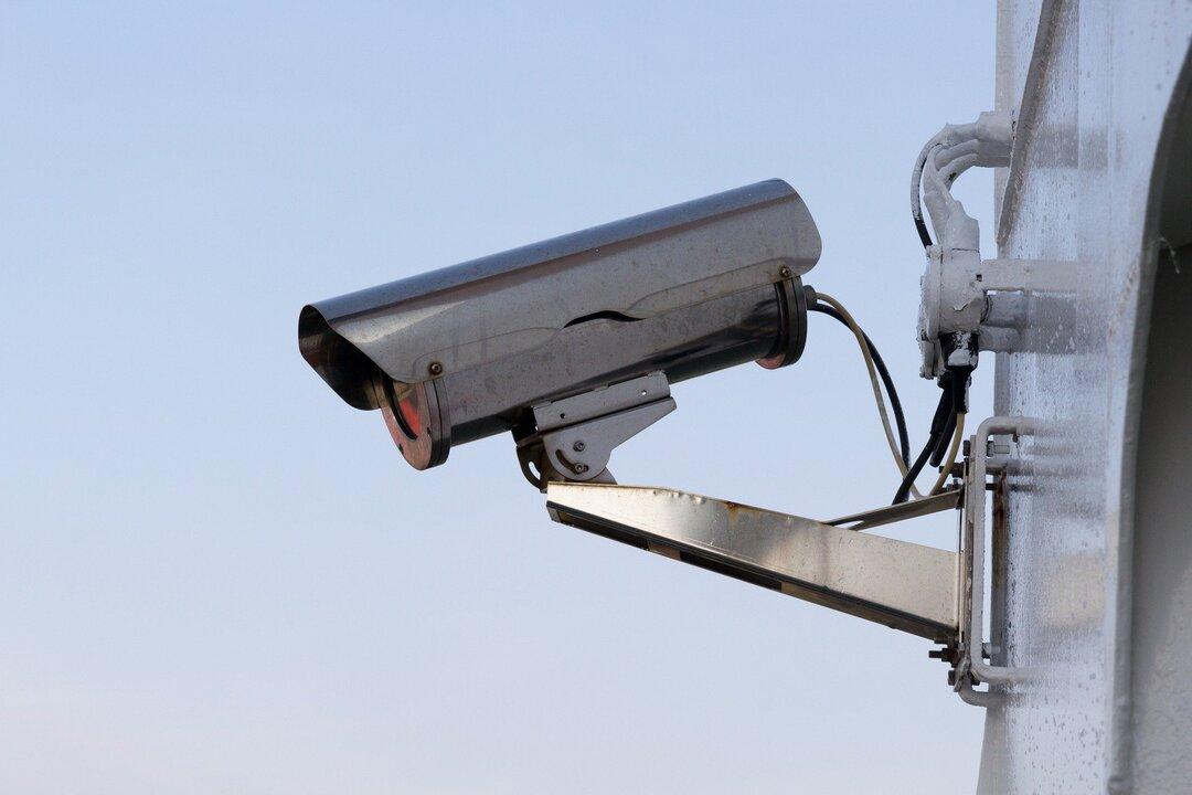 В России обнаружили тысячи уязвимых к кибератакам камер наблюдения