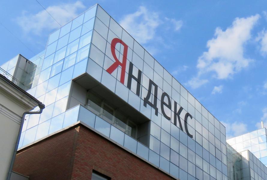 Яндекс задумался о покупке банка у гендиректора Связного
