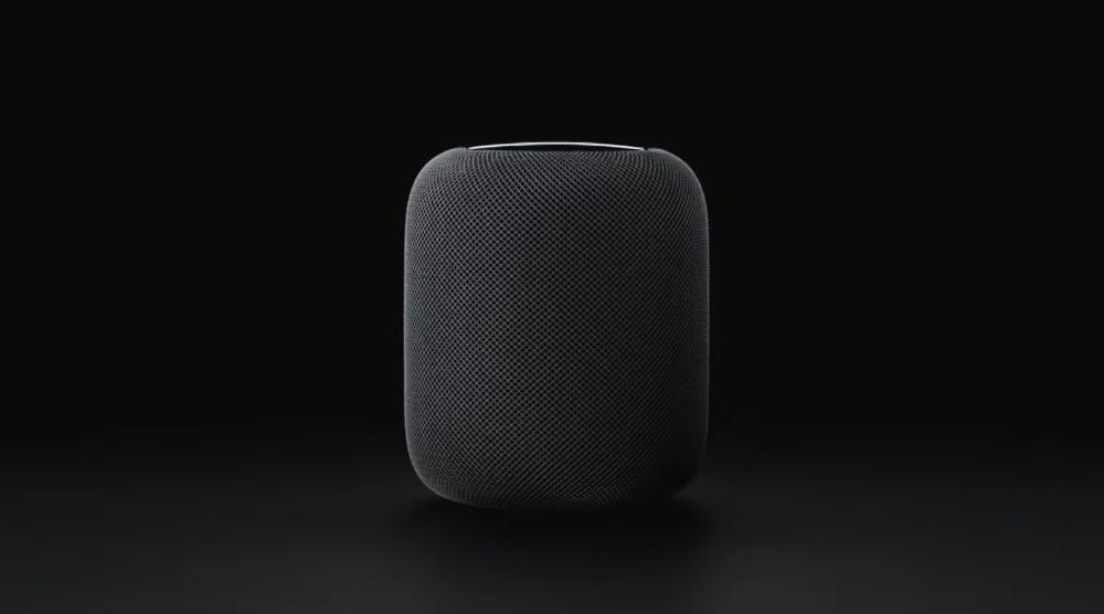 Apple прекратит выпускать умную колонку HomePod из-за плохих продаж