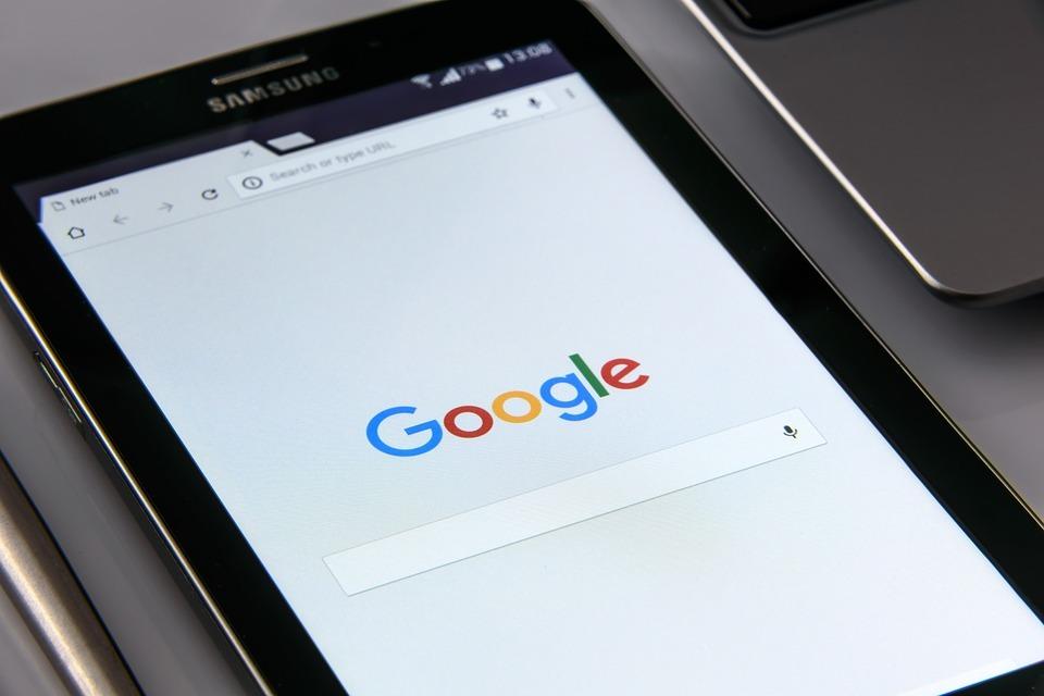 Google не смогла уклониться от иска по делу о слежке за пользователями в режиме инкогнито