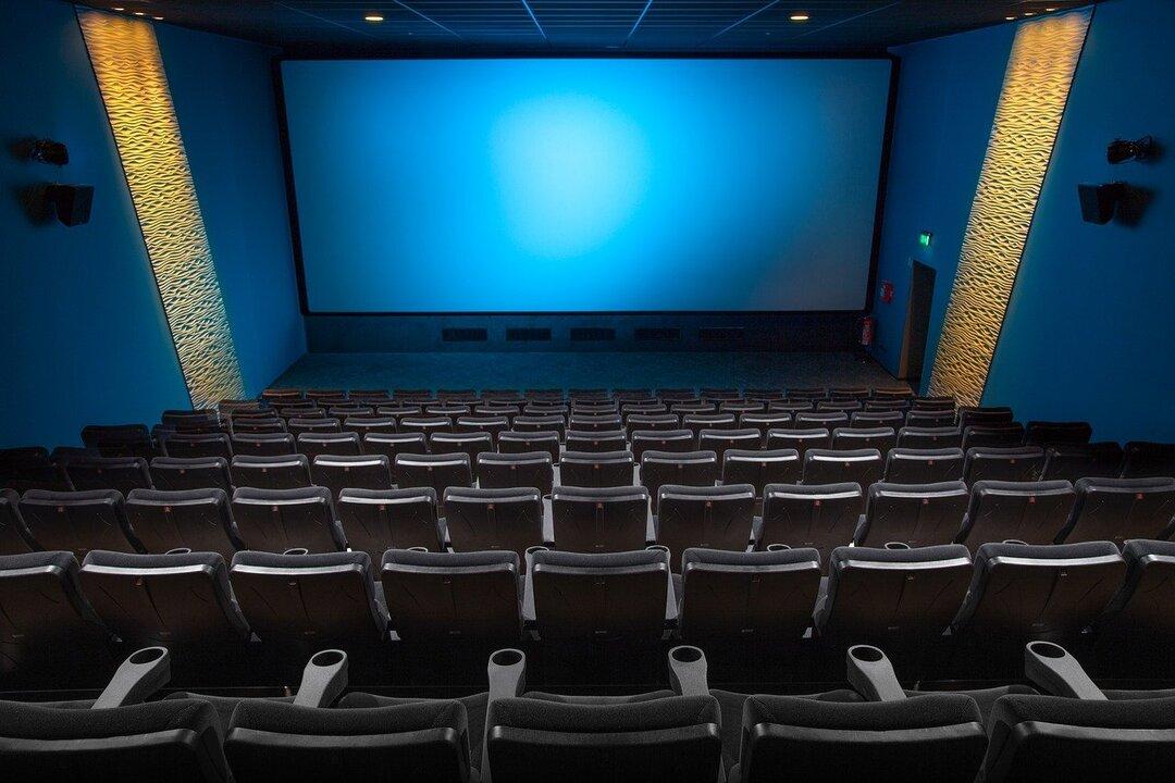В России начали сдавать кинозалы в аренду геймерам