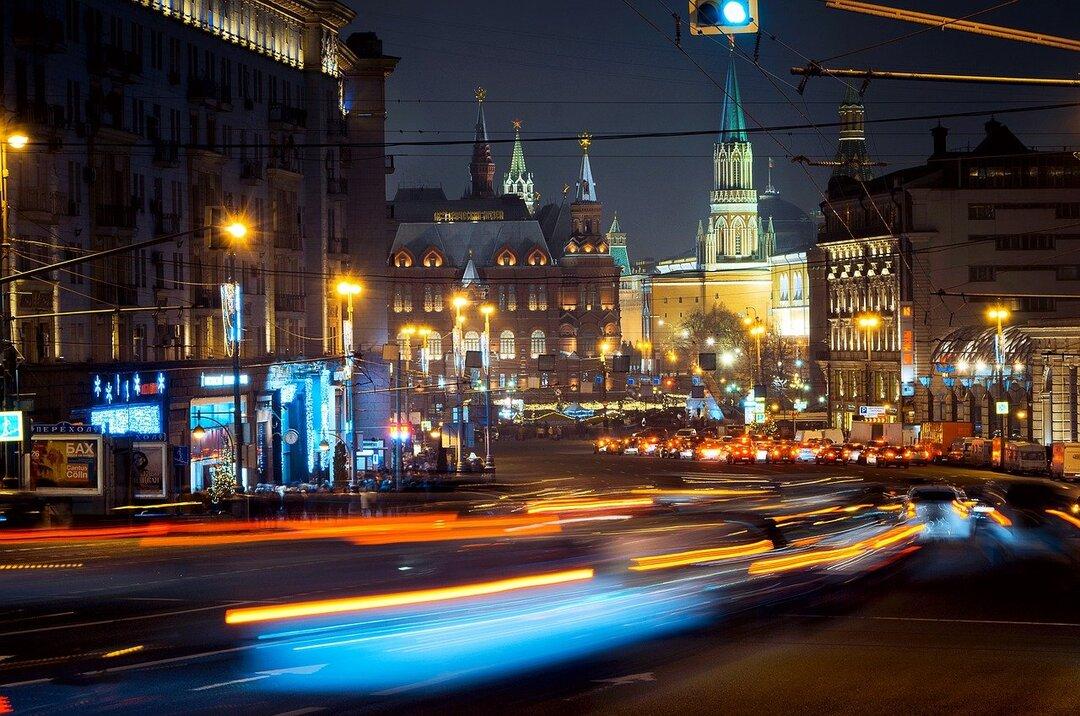 В России призвали освободить малый и средний бизнес от налогов на 5 лет