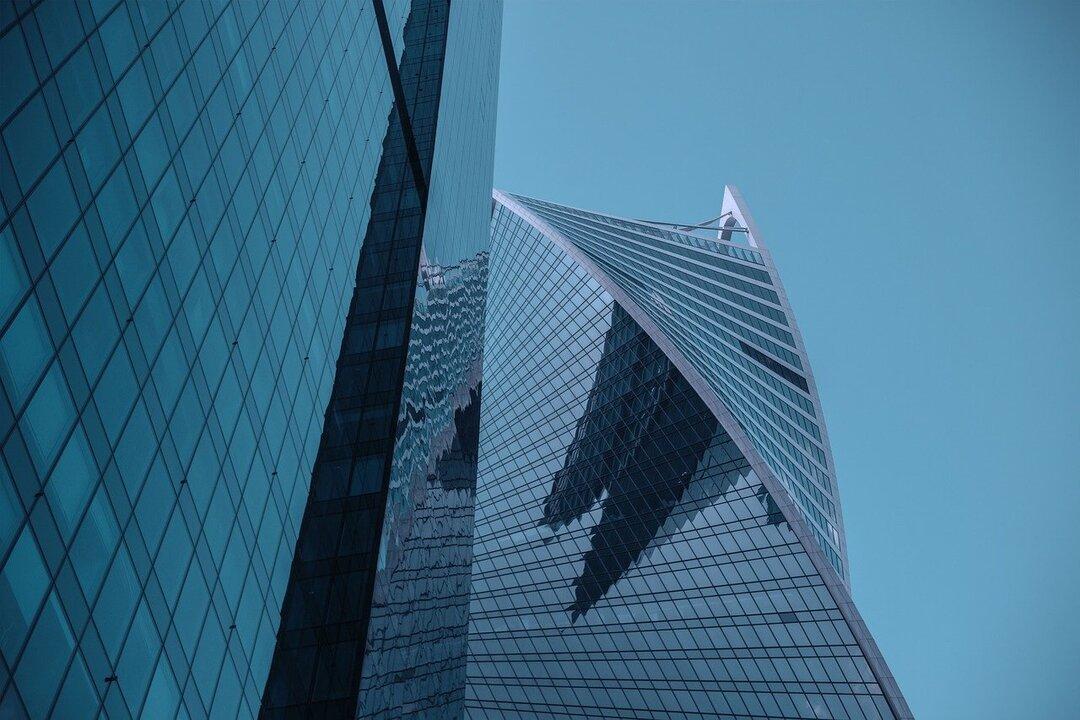 Российский бизнес получил триллионы рублей в обмен на долги клиентов