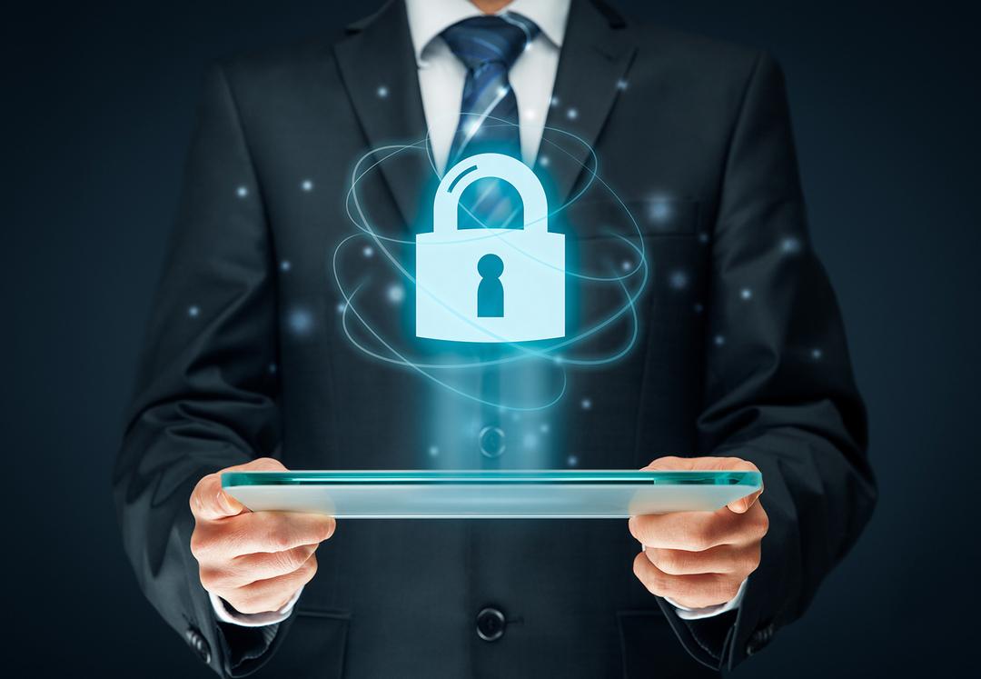 В России готовится первое IPO компании по кибербезопасности