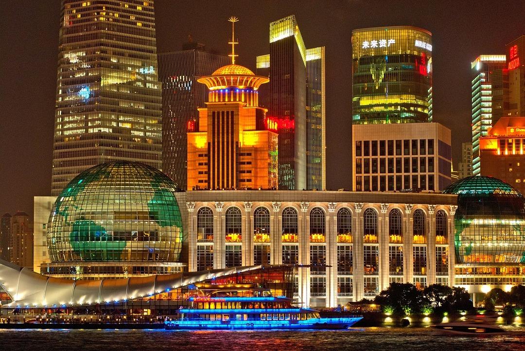 Компания Alibaba утратила лидерство в онлайн-торговле на родине
