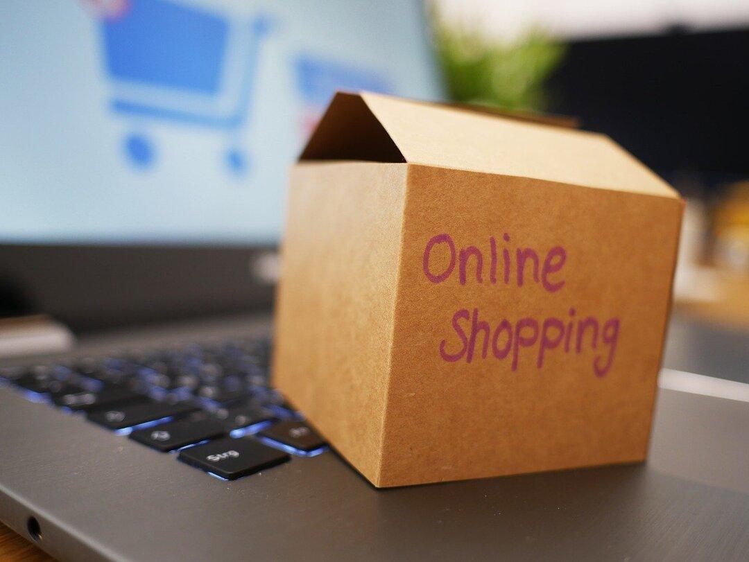 На Госуслугах появится сервис для споров с интернет-магазинами
