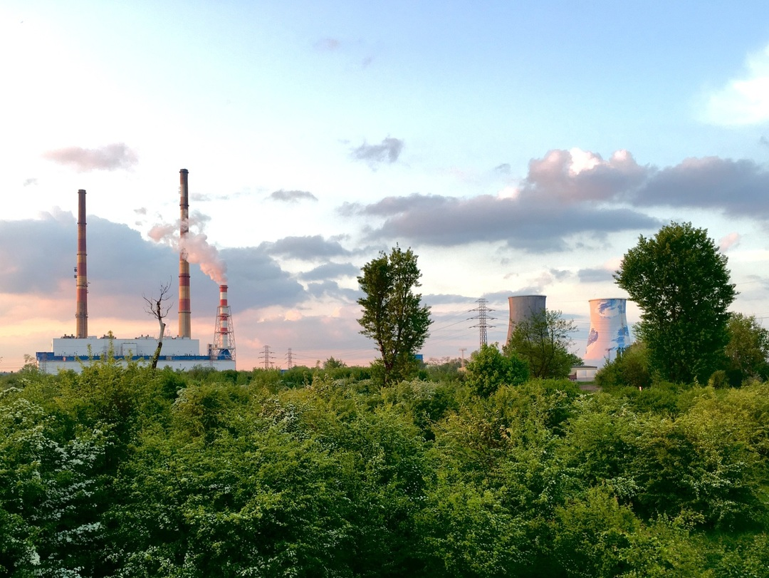 Долги за теплоэнергию в России в январе выросли почти на 29 млрд рублей