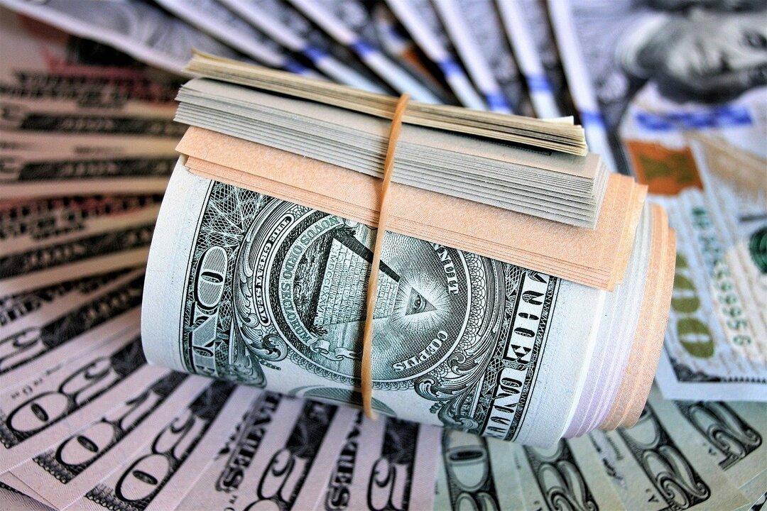 Безработные обрушили биржи и за день лишили главных богачей мира $23 млрд