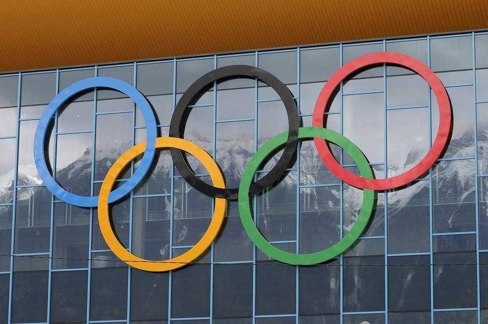 Решение не пускать иностранных гостей на Олимпиаду в Токио обойдётся Японии в $1,38 млрд