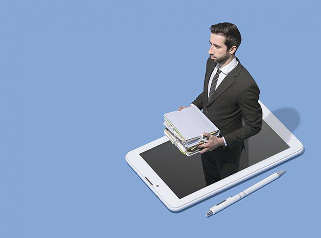 Что делать, если нерадивый директор и злобные бизнес-партнёры скрывают документы компании